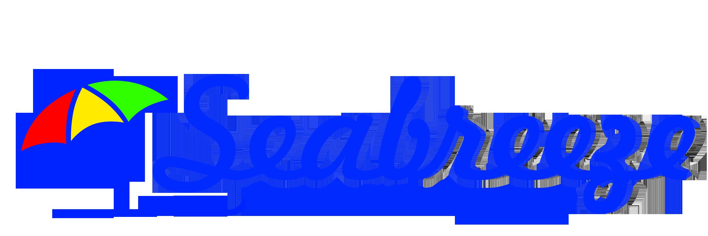 Seabreeze Servo & Takeaway
